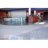 Wholesale BT-EF9 epoxy terrazzo floor system from china suppliers