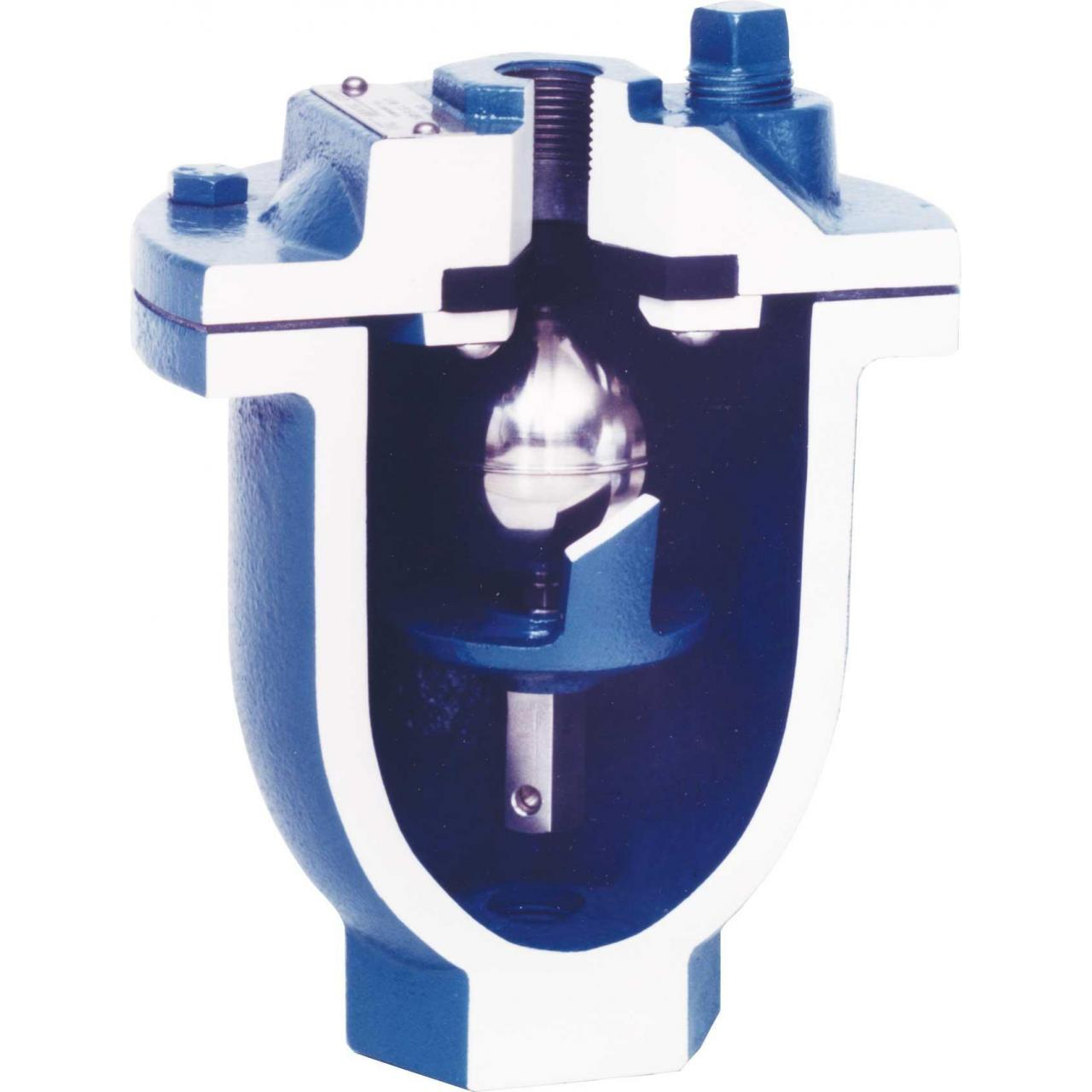 Air Vacuum Valves Popular Air Vacuum Valves