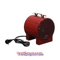 Wholesale ConstructoHeat from china suppliers
