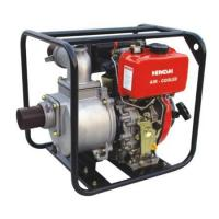 Wholesale FDP series air-cooled diesel water pumps from china suppliers