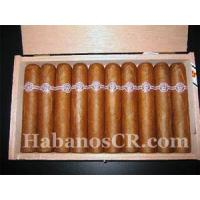China Montecristo Montecristo Edmundo Petit Edmundo (10) - Cigars on sale