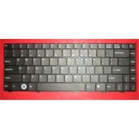 how to get keyboard to australian layout