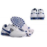 China Nike Shox deliver on sale