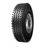 Wholesale Truck&Bus Tire HD616 from china suppliers