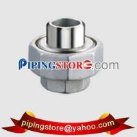 Wholesale Threaded Pipe Fittings from china suppliers