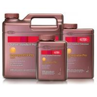 Wholesale StoneTech Impregnator Pro Sealer from china suppliers