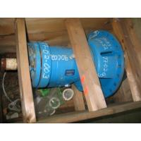Wholesale Goulds Pump Power End Model 3196 XLT-X from china suppliers
