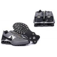 China Nike Shox nike shox deliver men on sale