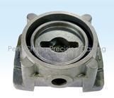Buy cheap Malleable Iron Casting from wholesalers