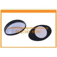 Wholesale Blind spot mirror convex mirror from china suppliers