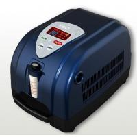 Wholesale Portable Oxygen Concentrator-EG1 from china suppliers