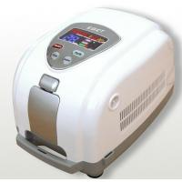 Wholesale Portable Oxygen Concentrator-EG2 from china suppliers