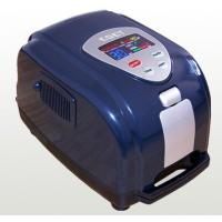 Wholesale PSA Home Oxygen Equipments -EG4 from china suppliers