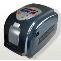 Wholesale Portable Oxygen Concentrator-EG3 from china suppliers