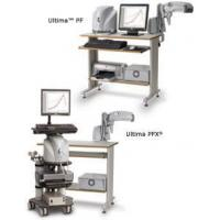 Wholesale MedGraphicsPulmonaryUltima PF/PFX Platinum Elite from china suppliers
