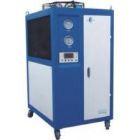 Wholesale water chiller from china suppliers