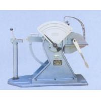 Quality Pulp & Paper Detecting Instrument for sale