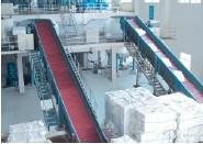 Buy cheap Waste Paper OCC Pulp System from wholesalers