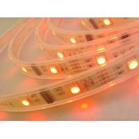 Wholesale shoot light SLB-335 from china suppliers
