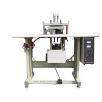 Wholesale Double head Spot Welding Machine from china suppliers