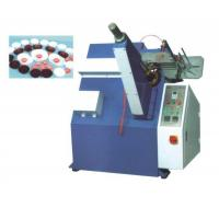 Wholesale JDGT Cake Tray Forming Machine from china suppliers