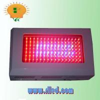 Wholesale LED illumination series 120W high power LED grow light from china suppliers