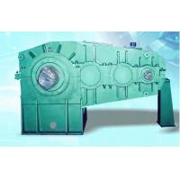 Buy cheap F series crane gear case from wholesalers