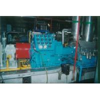 Buy cheap gear pair for fluid power coupler from wholesalers