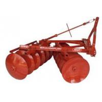 Wholesale Offset Disc Harrow (Mounted Type) from china suppliers