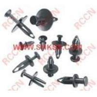 Wholesale SCREW ON RIVET-SR from china suppliers