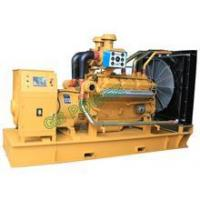 Buy cheap DongFeng Generator Set from wholesalers