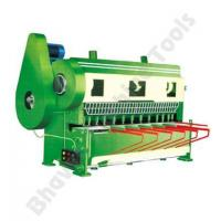 Wholesale Over Crank from china suppliers
