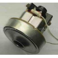 Sell Uv C Vacuum Cleaner Motor 38119075