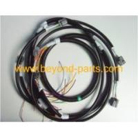 Wholesale Volvo excavator parts SK300-6 SK330-6 SK350-6 from china suppliers
