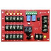 Wholesale 5 O/P Power Distribution Board for EAP-5D5Q from china suppliers