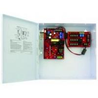 Wholesale Access Control DC Power Supply from china suppliers