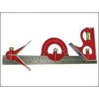 Wholesale Combination Square Set 300mm (12in) from china suppliers