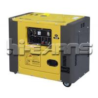 Wholesale 5KW--new design,smallest dimension from china suppliers