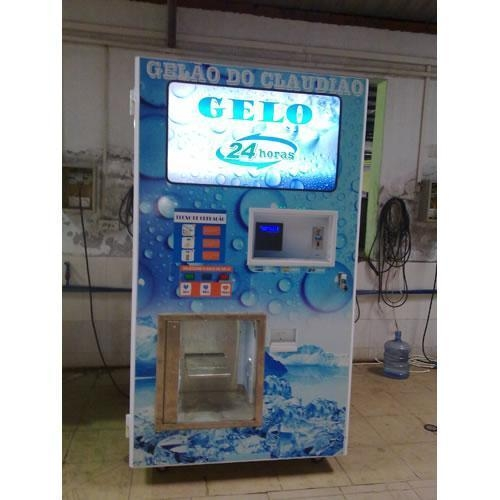 bag of vending machine for sale