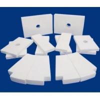 Wholesale Special Ceramics Detail application for Wear-resistant Alumina Lin... from china suppliers