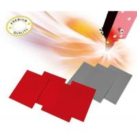 Wholesale Laser Rubber Sheet from china suppliers
