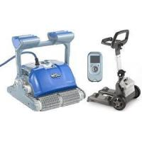 Wholesale Swash Supreme M5 automatic pool cleaner from china suppliers