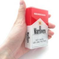 Wholesale 3G Cigarette Mobile Blocker Jammers from china suppliers