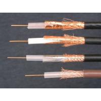Concentric Power Cable