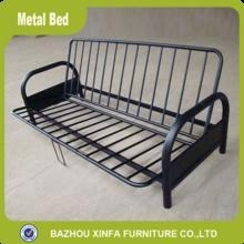 Classic metal folding sofa beds multi purpose iron bed for Multipurpose furniture for sale
