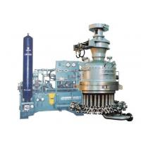Wholesale 24-way rotory valve from china suppliers
