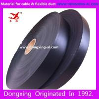 Wholesale Good Quality Aluminum Foil Tape from china suppliers