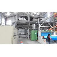 Buy cheap Hydrophilic Fabric Machine from wholesalers
