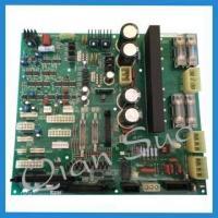Wholesale Barudan embroidery machine board from china suppliers