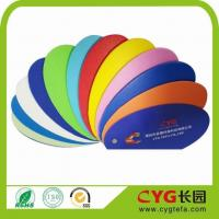 Wholesale High Temperature Resistant Closed Cell XPE Foam from china suppliers